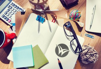 Graphic-Designer-Flyers