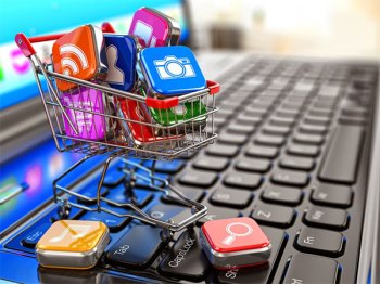 SEO-and-Internet-Marketing