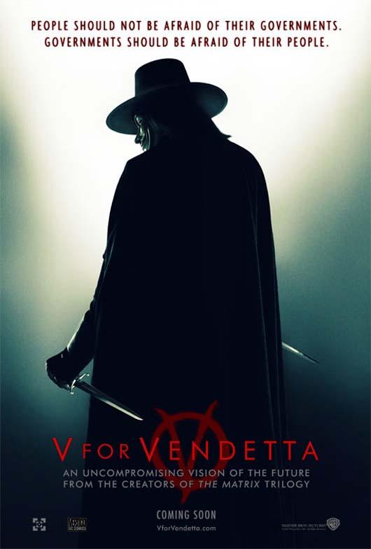 https://i1.wp.com/www.warrenhenke.com/wp-content/uploads/2007/12/poster_v_for_vendetta.jpg