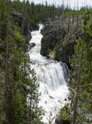 180px-Kepler_Cascades_in_Yellowstone