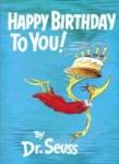 Dr.Seuss.Happy.Birthday.To.You