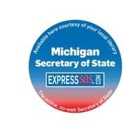 ExpressSOS Logo