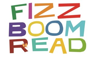 Fizz.Boom.Childrens.Logo.1Big.Butterfly