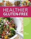 Healthier.Gluten.Free