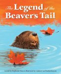 Red Oaks Nature Center Tails & Tales