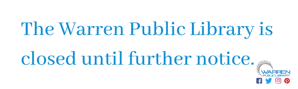 Library.Closed