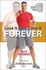 Lose It Fast - Thomas