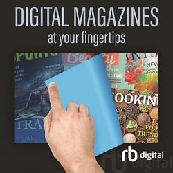 Ebooks eaudiobooks digital magazines music warren public library with rbdigital you can easily check out and read full digital copies of over 90 magazines including cosmopolitan forbes national geographic fandeluxe Gallery