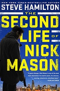 Second.Life.Nick.Mason.Hamilton