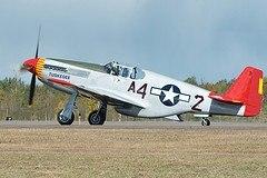 Tuskegee.Airmen