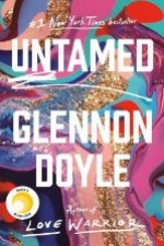 Untamed.Doyle-min