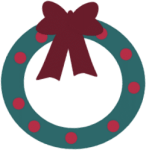 Holiday Origami Craft with Nancy Falbo