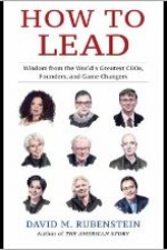 how.to.lead.rubenstein-min