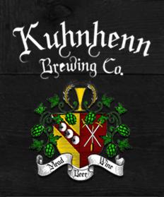 kuhnhenn-logo