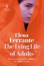 lying.life.adults.ferrante-min