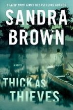 thick.as.thieves.brown-min