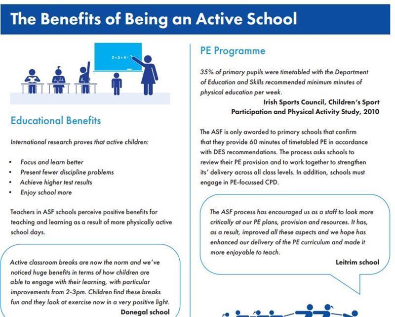 active school.JPG