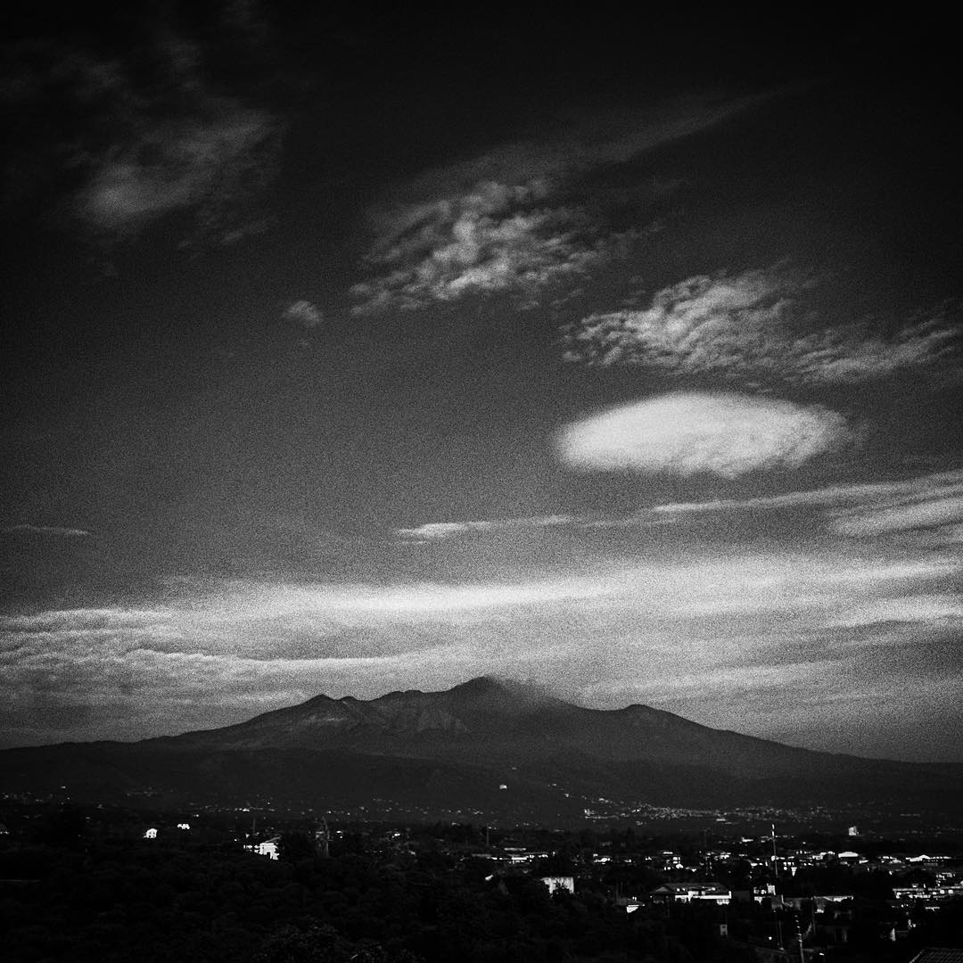 Warren P George Sicily Italy 2016 7