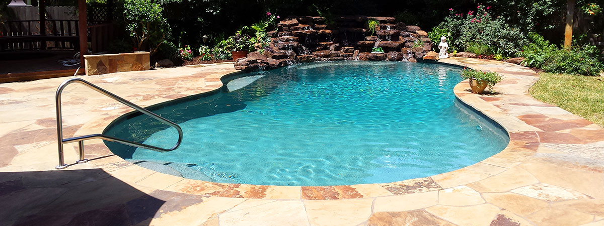 Pool Remodeling Kingwood, Residential Swimming Pool Services on Warrens Outdoor Living id=28906