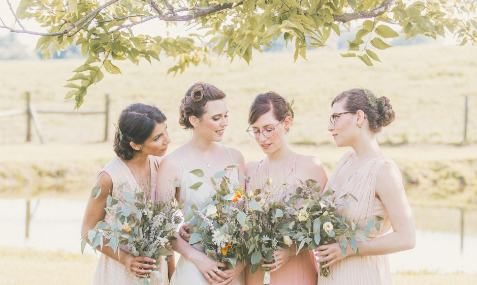 Wedding Inspiration, Photo by Cassie Lopez Photography