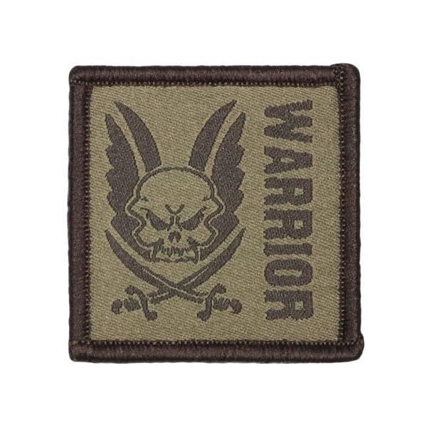 Warrior-Patch-Tan-DE-web.jpg
