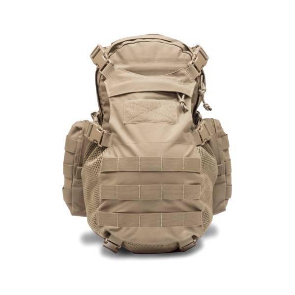 Helmet-Cargo-Pack-CT-web.jpg
