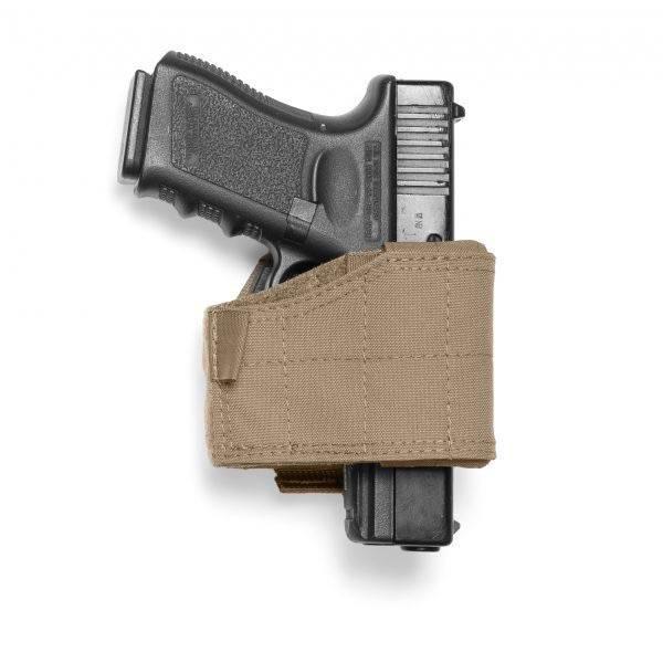 Universal-Pistol-Holder-CT-3.jpg