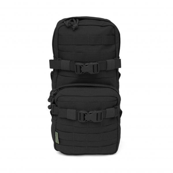 Cargo Pack Blk
