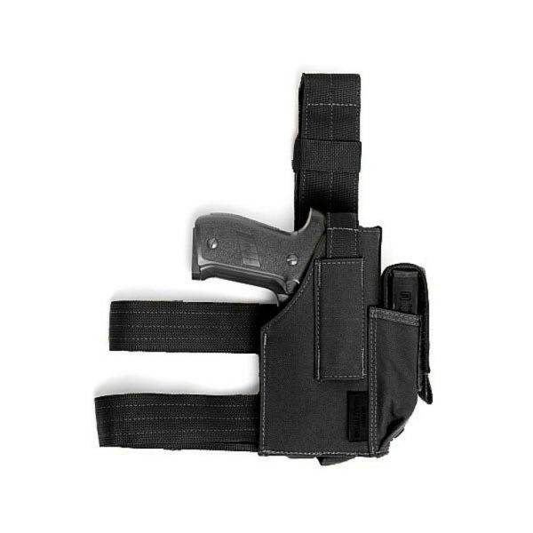 drop_leg_holster_blk