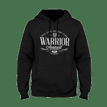 hoodie-black-vintage