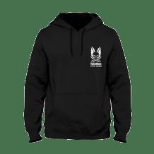 hoodie-black
