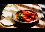 Tandoori Potatoes| www.warriorinthekitchen.com