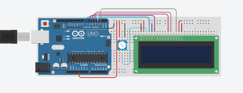 display-lcd-16-x-2-menggunakan-arduino-uno