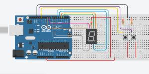 seven-segment-counter-up-dan-down-dengan-push-button-menggunakan-arduino-uno