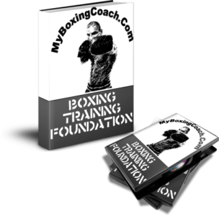 My Boxing Coach The Foundation Review