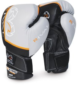 Rival RB20 Elite Bag Gloves