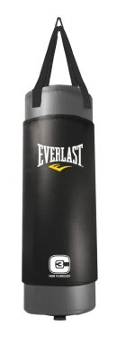 Everlast 100 lb C3 Foam Heavy Bag Review