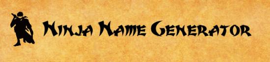 nng-banner