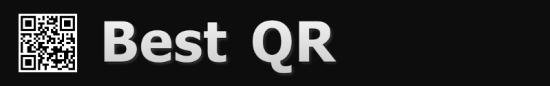 Best QR