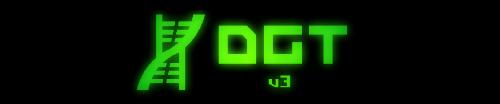 DGT v3.0