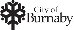 city-of-burnaby-logo-black