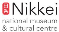 nnmcc_logo_200