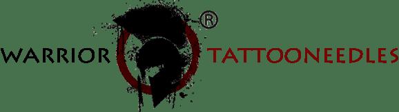 Warrior Tattoo Supply | Piercing Supply