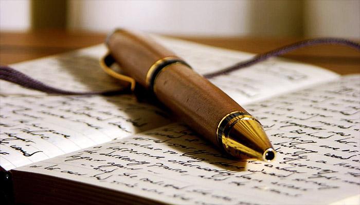 writing-opinion