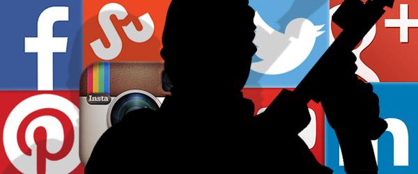 xl-2015-social-media-terrorist-1