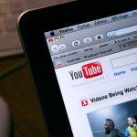 Youtube abandona soporte para dispositivos Apple