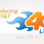 AT&T anuncia fuerte inversión en México