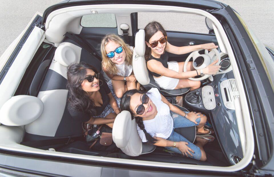 Samochody używane – jak nie kupować!
