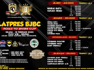 BROSUR-LATPRES-BJBC-ROAD-TO-BMBS-CUP-2020