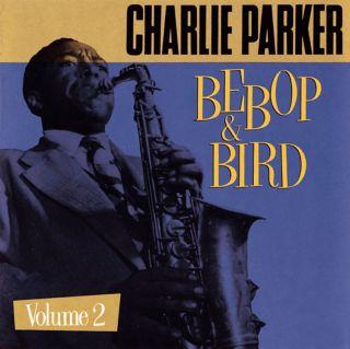 charlie-parker-bebop